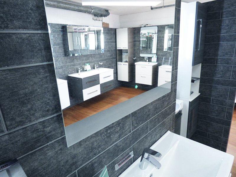 willkomen bei thaden in bremerhaven thaden bremerhaven. Black Bedroom Furniture Sets. Home Design Ideas
