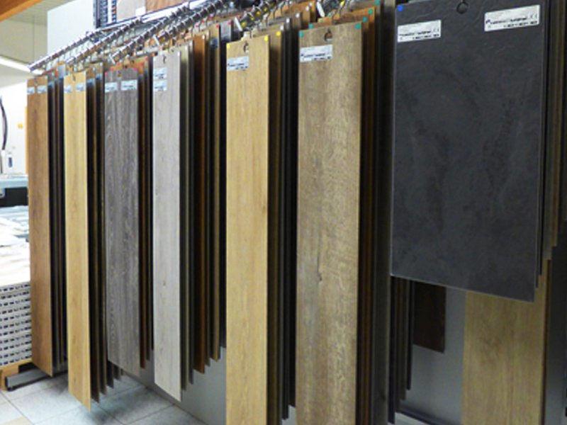 willkomen bei thaden in bremerhaven thaden bremerhaven gmbh co kg. Black Bedroom Furniture Sets. Home Design Ideas